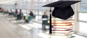 2020 Education Report