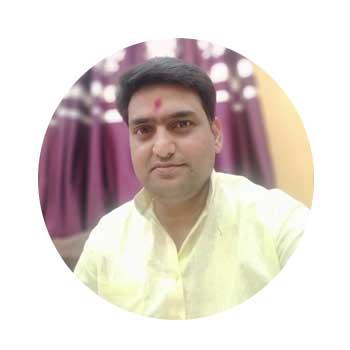 Acharya-Shri-Diwakar-Mishra