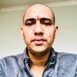 Vishnu Pd. Neupane