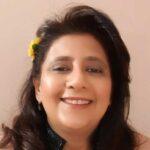 Ms Vandana Kapoor