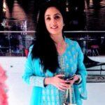 Sunila Sharma
