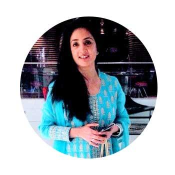 Sunila-Sharma