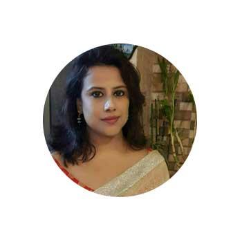 sangita-bhattacharya1