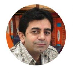 Yashkaran Astrologer